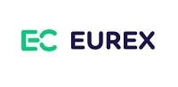 Eurex Clearing Logo
