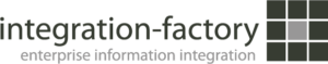 integration-factory Logo