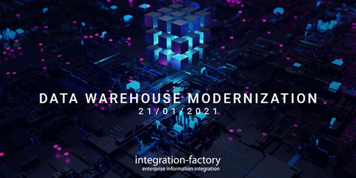 Data_Warehouse_Modernization_Webinar