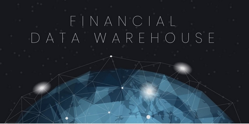 Financial_Data_Warehouse