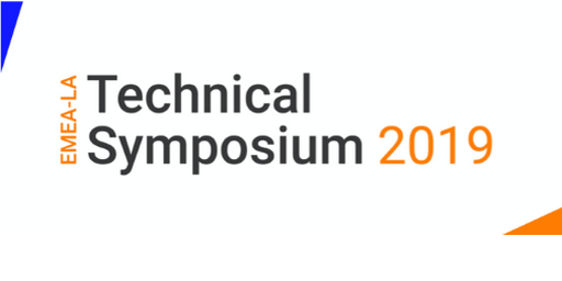 Technical-Symposium_512