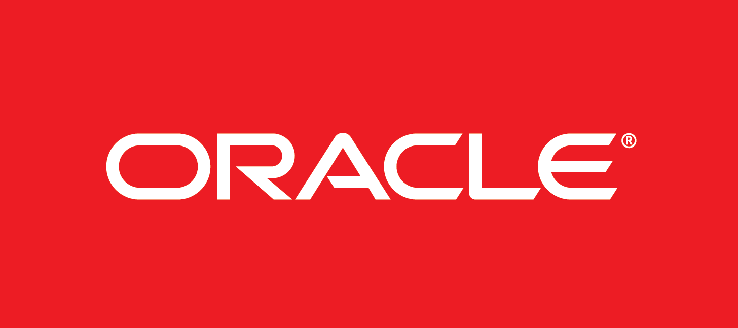 Oracle Partner integration-factory