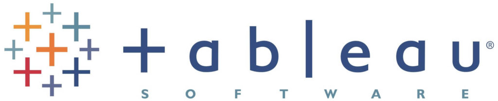 Tableau Partner integration-factory