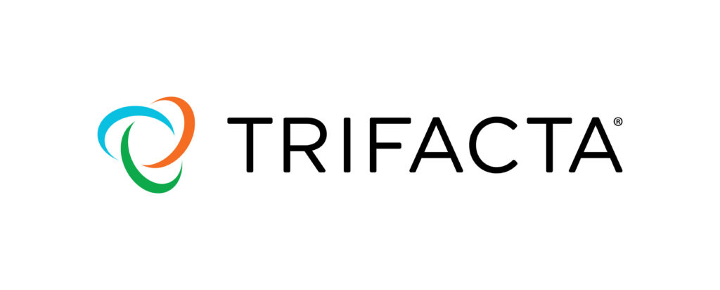 Trifacta Partner integration-factory